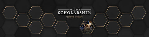 Project Scholarship Hall of Fame