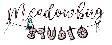 Meadowbug Studio