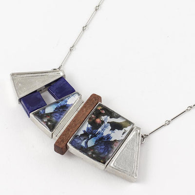 Anne Marie Chagnon Joelle Necklace