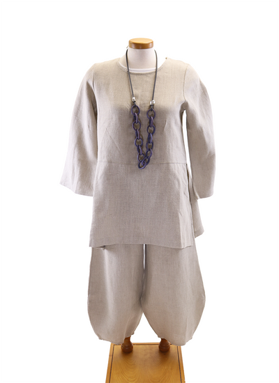 Bryn Walker Bre Tunic (Long Sleeve)
