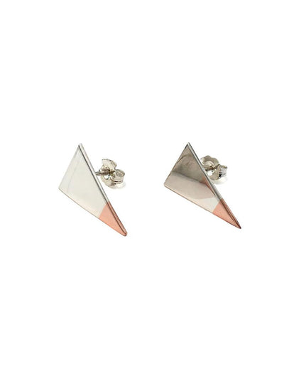 Claudine Moncion Shape 03 Earring