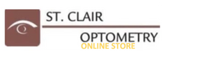 St. Clair Optometry