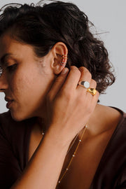 Louise Ear Cuffs