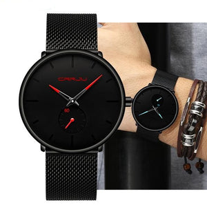 Luxury Brand watch FOR men