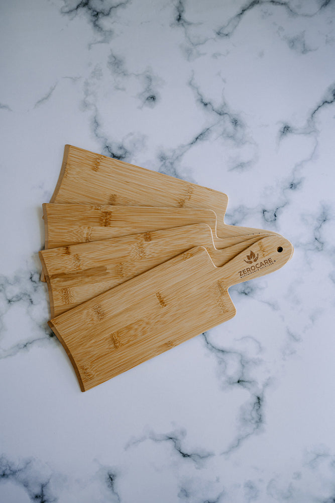 Eco Balyage Board
