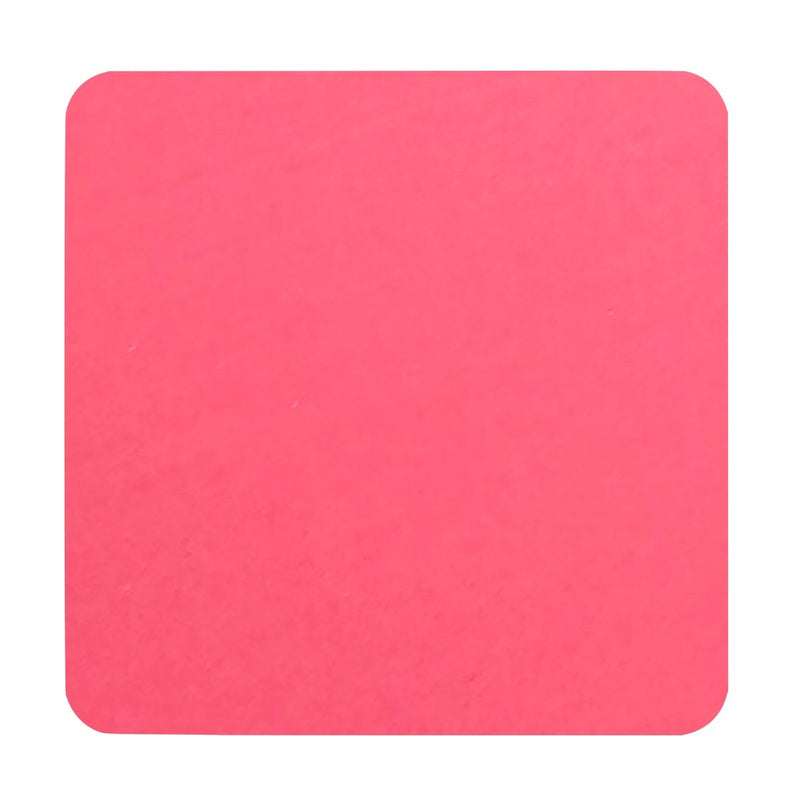 Amazo Foam Board - Pretty Pink
