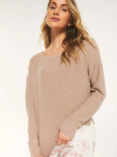 z-supply-leila-rib-long-sleeve