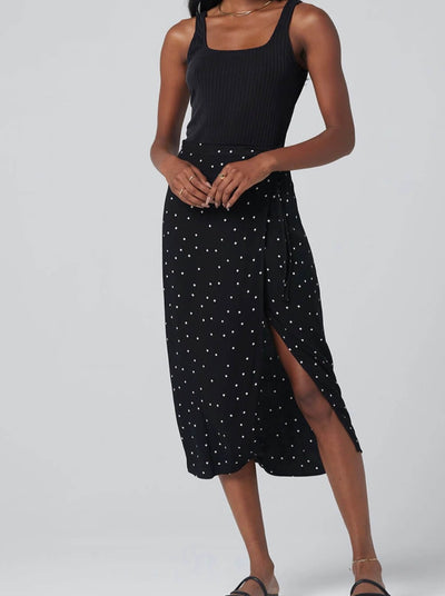 z-supply-freya-ruffled-top