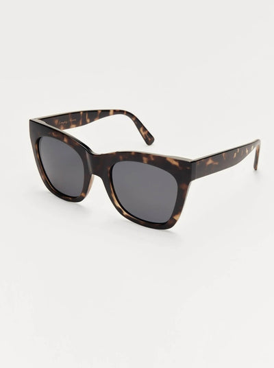 maxwell-james-1803-candles-diffuser-kit