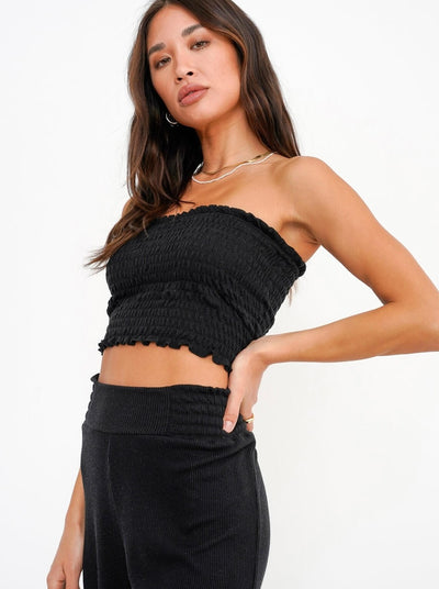 project-social-t-ride-cozy-wide-leg-pants