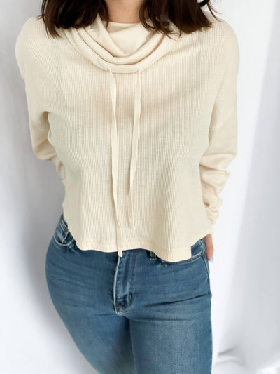 maxwell-james-ribbed-scoop-neck-tank-top