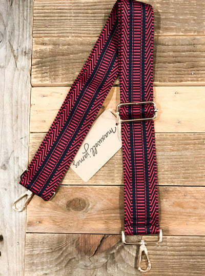maxwell-james-ahdorned-aztec-navy-strap