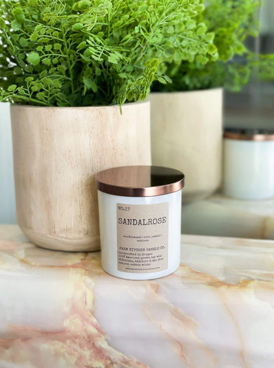 maxwell-james-sandalrose-farmhouse-candle-co-candle