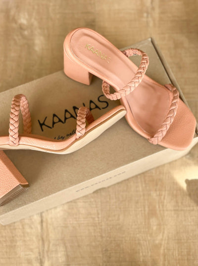 maxwell-james-crunchy-co-camo-wide-headband