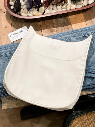 maxwell-james-ahdorned-large-messenger-bag-cream