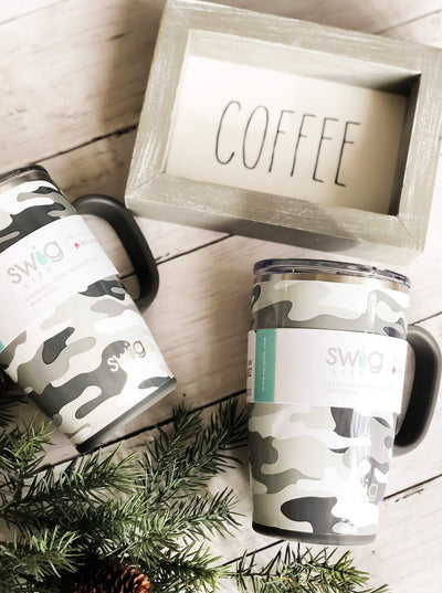 Maxwell-james-swig-18-oz-incognito-travel-mug-camo