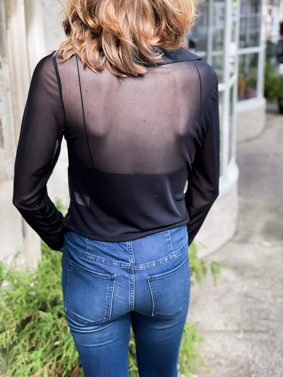 Maxwell-james-off-the-shoulder-top