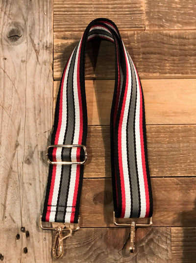 maxwell-james-ahdorned-black-red-grey-stipe-strap