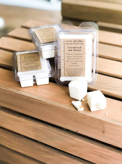 maxwell-james-1803-wax-melts