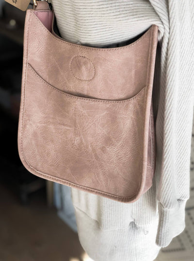 maxwell-james-ahdorned-mini-blush-messanger-bag