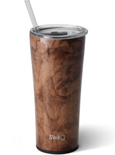 Maxwell-james-swig-walnut-travel-mug