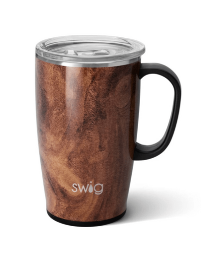 Maxwell-james-swig-black-walnut-mug