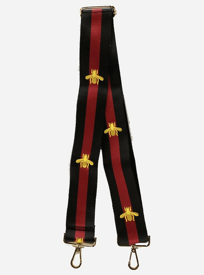 ahdorned-maxwell-james-gold-bee-strap