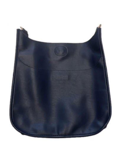 maxwell-james-ahdorned-large-bag-navy