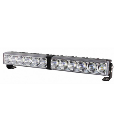 billykt-no,Maxtel Evapor 60 cm LED-bar med parklys,Maxtel,LED bar