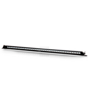 billykt-no,Lazer Linear 36 LED Fjernlys,Lazer,LED bar