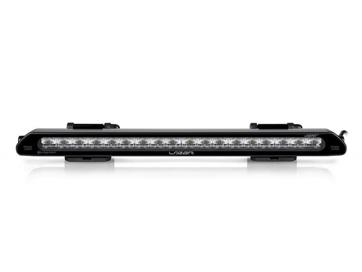 billykt-no,Lazer Linear 12 Std LED Fjernlys,Lazer,LED bar