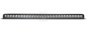 billykt-no,Lazer Triple-R 28 LED fjernlys,Lazer,LED bar