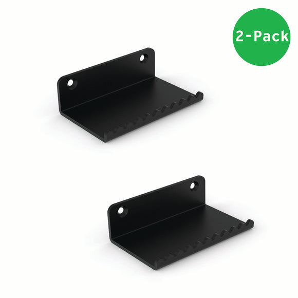 Hands Free Door Pull - 2 Pack