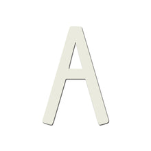Load image into Gallery viewer, Alphabet Magnets | Uppercase Letters