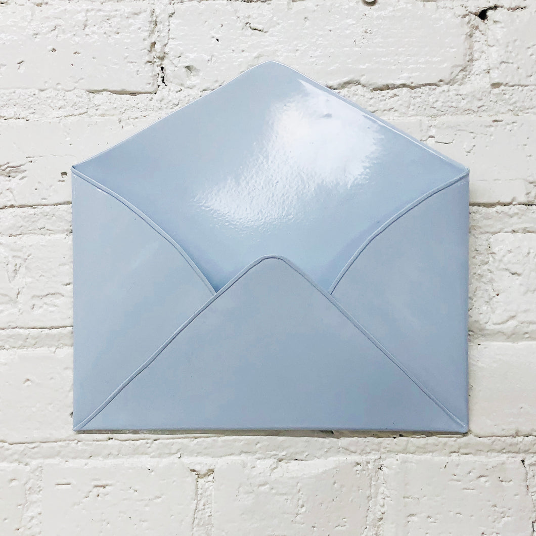 Envelope Wall Hanging