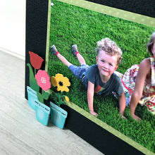 Load image into Gallery viewer, Peg Magnets - 12 Pack