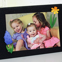 Load image into Gallery viewer, Flower Stem Magnets