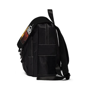 """The Blackout"" Backpack"