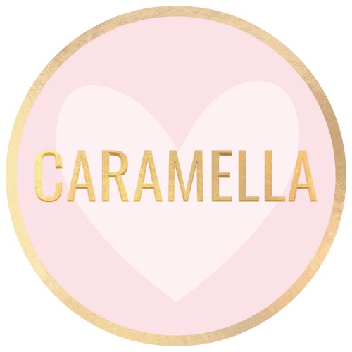 CARAMELLA UK