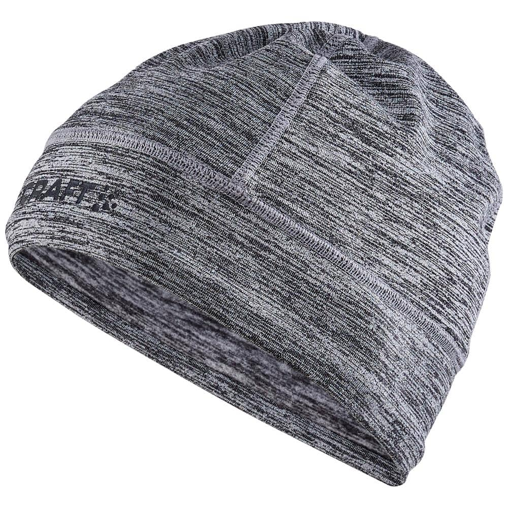 Craft Core Essence Thermal Hat Grijs
