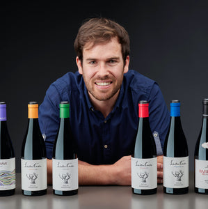Join Us for an Online Tasting with Rioja Winemaker Bryan MacRobert