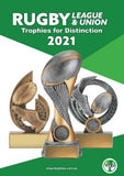 TCD 2021-rugby-catalogue trophies from Gold Coast Trophies