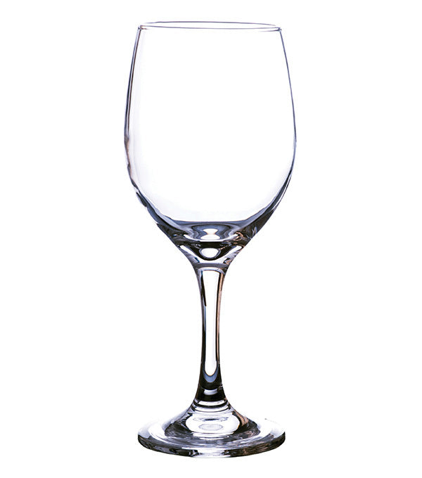 Wine Glass - Red & White Wine