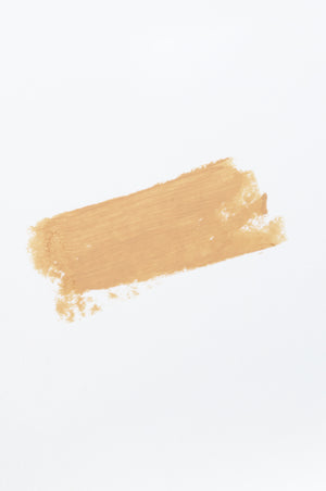 Foundation Stick in Almond
