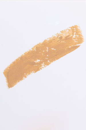 Foundation Stick in Creme