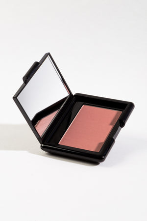 Blush Compact in Flower Child
