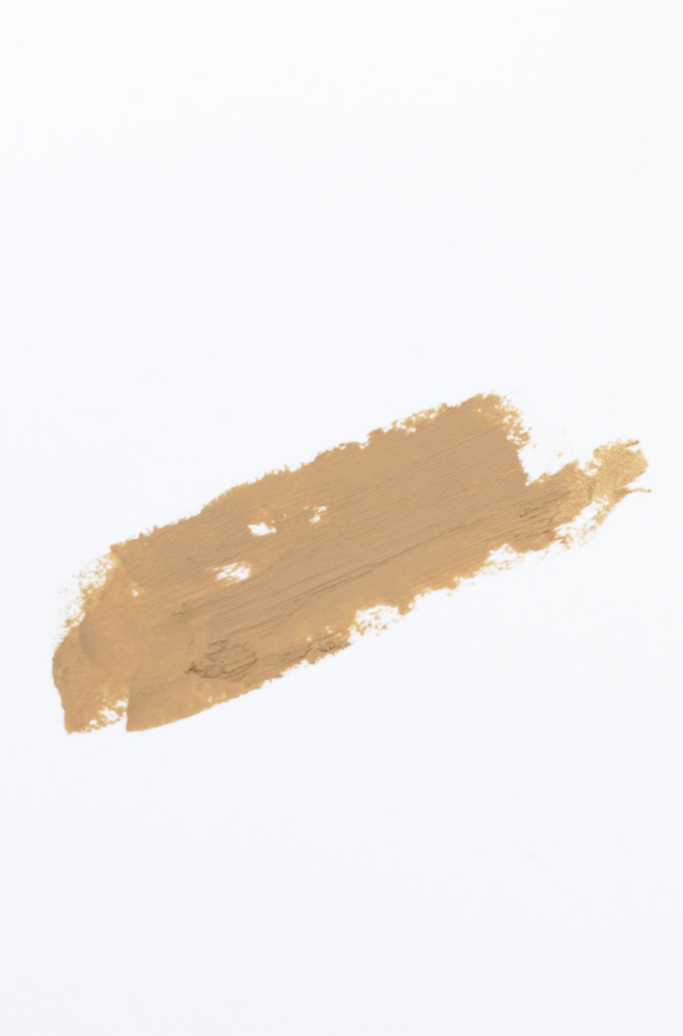 Foundation Stick in Honey