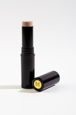 Foundation Stick in Mimosa