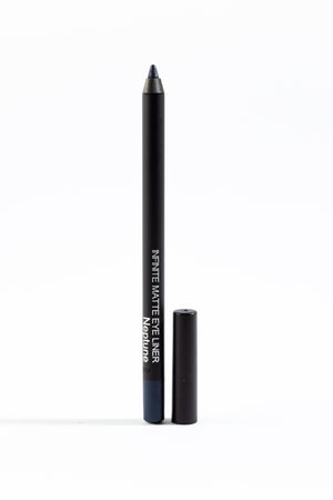Eye Pencil in Neptune