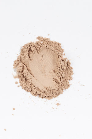 Setting Powder in Nude Beige